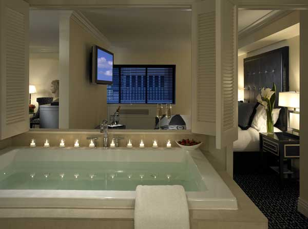 Room Hotel Suites In Nyc