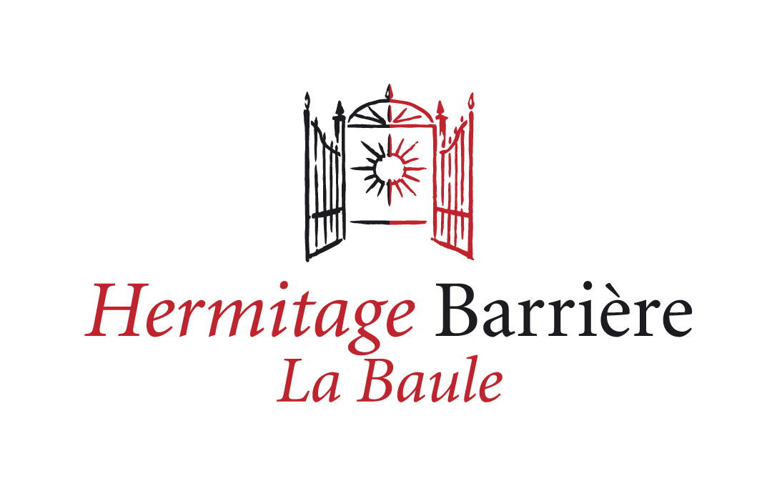 Hermitage Barriere - Hotels - France  Europe